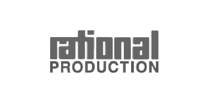 partner-rational-production