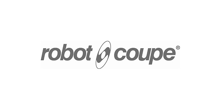 partner-robot-coupe